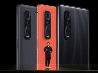 OPPO презентует 5G-флагман Find Series X2 с лучшим экраном