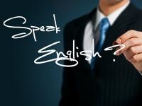 SMARTlife: Преимущества курсов английского языка - от новой работы до новых знакомств