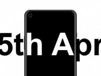 (Не)официальная дата анонса OnePlus 8 и OnePlus 8 Pro