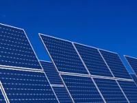 SMARTtech: Солнце – бесконечный источник энергии на котором нужно зарабатывать