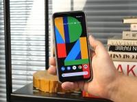 Google откажется от выпуска топовых смартфонов