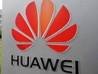Сервис от Huawei во время карантина: услуга «от двери до двери» и продленная гарантия