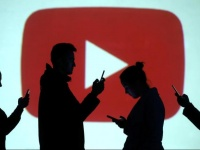 YouTube снизит качество передаваемого видео для европейских пользователей