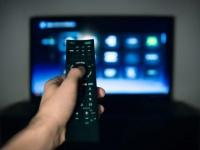 Amazon и Apple тоже снизят качество видеотрансляций для европейских пользователей