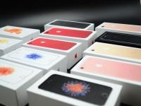 Какой должна быть коробка оригинального iPhone?