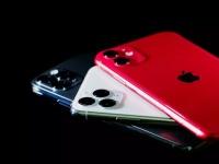 Названо отличие камеры грядущего iPhone 12 Pro Max от всех прежних моделей