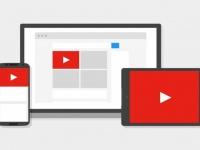 YouTube понижает качество своего видео во всем мире
