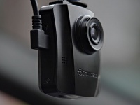 Transcend представляет автомобильный видеорегистратор DrivePro 110 с матрицей STARVIS
