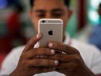 Apple останавливает производство iPhone в Индии из-за коронавируса
