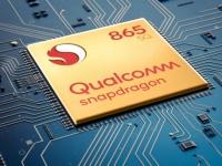 Google, LG и Nokia отказываются от сверхдорогого Snapdragon 865
