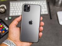 SMARTlife: iPhone 11 Pro – не камерой единой! Еще 6 причин купить смартфон от Apple в 2020 году