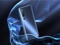 Xiaomi Mi 10 получил большой апдейт для камеры перед релизом в Европе