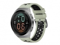 Huawei запускает смарт-часы Watch GT 2e со 100 режимами тренировок и улучшенными функциями отслеживания состояния здоровья