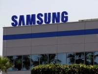 Недорогой смартфон Samsung Galaxy M01 стал на шаг ближе к выходу