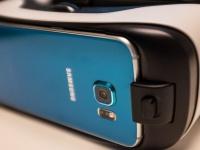 Samsung забросила VR. Oculus удаляет свои приложения для Gear VR