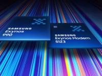 Samsung нужен Exynos только для давления на Qualcomm?