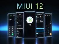 Появились первые подробности о новой версии фирменной оболочке Xiaomi MIUI 12