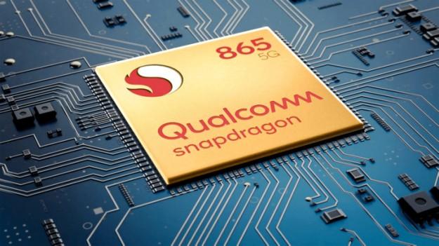 Руководство Meizu: в 2020 году не будет Snapdragon 865 Plus