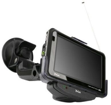 TVUS HM960