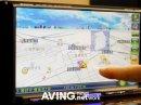 GPS-навигатор RunZ CI-7100 с улучшенным звуком