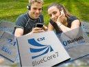Многофункциональный чип CSR BlueCore7 для мобильных устройств