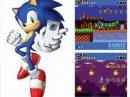 Продано более 8 млн копий мобильной игры Sonic The Hedgehog