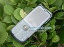 «Живые» фото 5 Мп камерофона Motorola ZN5
