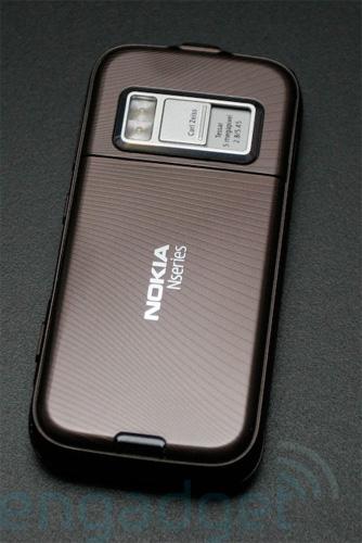 Nokia N00