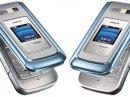"Телефон Nokia 6205 ""The Dark Knight Edition"" скоро появится в продаже"