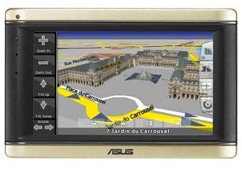 Asus R710