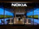 Nokia – бренд, которому больше всего доверяют в Индии