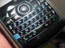 Живые фото и технические характеристики коммуникатора HP iPAQ 914