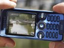 Представлен бюджетный камерофон Sony Ericsson S302