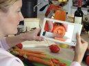 miBook — компактный мультимедийный учитель