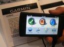 Производителем Garmin Nuvifone станет компания Asus