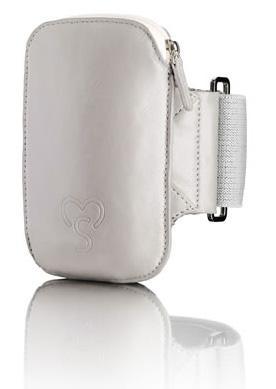 Maria Sharapova Design Collection