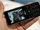 LG KC550: «живые» фото самого дешевого в мире 5 Мп телефона