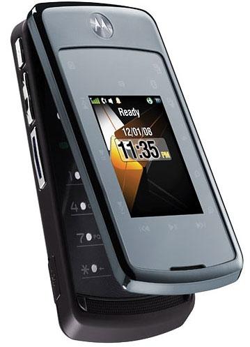 Мобильный телефон раскладушка новые модели