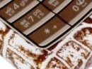 Bronze&Leather Edition: благородный дизайн-тюнинг от Goldphone.ru