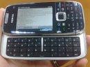 Смартфон Nokia E75: новые подробности