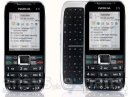 Бизнес-смартфон Nokia E75 почти официально
