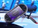 Samsung BeatDJ: музыкальный тачфон со звуком Bang & Olufsen
