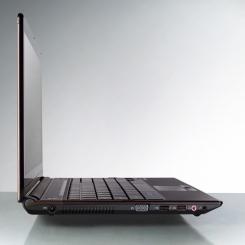 Acer Aspire 3935 - фото 2