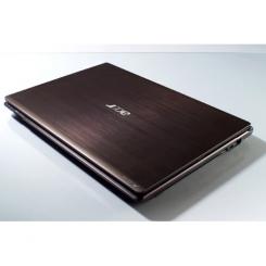 Acer Aspire 3935 - фото 5