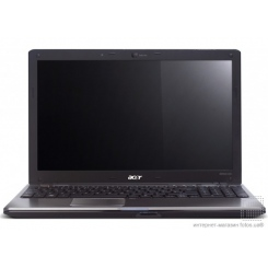 Acer Aspire 5534 - фото 3