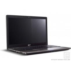 Acer Aspire 5534 - фото 2