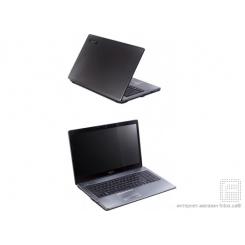 Acer Aspire 5534 - фото 1