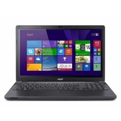 Acer Aspire E5 - фото 6