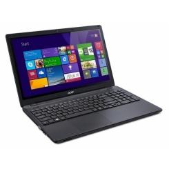 Acer Aspire E5 - фото 1