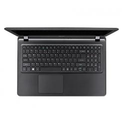 Acer Aspire ES1-331 - фото 6
